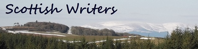 Scottish Writers